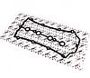 Прокладка клапанної кришки ORIJI Чері Тігго 7 Chery Tiggo 7 481H-1003042