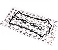 Прокладка клапанной крышки ORIJI Чери Тигго 7 Chery Tiggo 7 481H-1003042