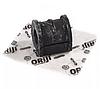 Втулка стабилизатора переднего ORIJI Грейт Вол Вингл 3 Great Wall Wingle 3 2906012-K00