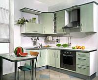 Кухня К19