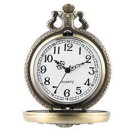 Часы разные