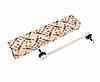 Стойка стабилизатора переднего усиленная ORIJI Грейт Вол Хавал Н2 Great Wall Haval H2 2906150XSZ08A