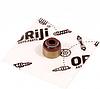 Сальник клапана ORIJI Грейт Вол Хавав Н3 Great Wall Haval H3 SMD184303