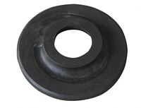 Прокладка пружины задней верхняя ORIJI Чери Тигго 7 Chery Tiggo 7 M11-2911031