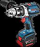 Дрель-шуруповёрт аккумуляторный Bosch GSR 14,4 VE-2-LI 06019D9000