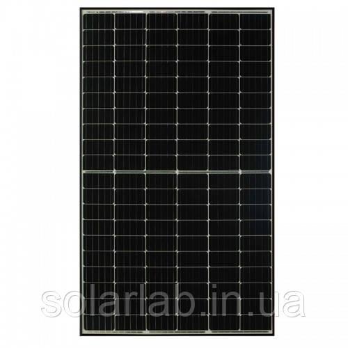 Сонячна панель Longi Solar LR4-72HPH-455M