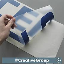 Печать  наклеек, фото 3