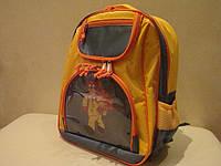 Пошив на заказ школьных рюкзаков, ранцев, портфелей, папок, кейсов, фото 1