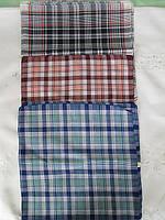 Носовые платочки размер 40-40см