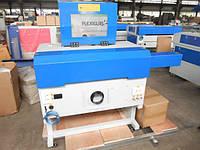Лазерный гравер станок ЧПУ CNC 5030 трубка 40 - 60W