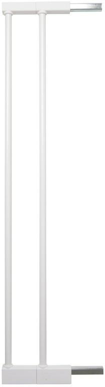Дополнительная секция Baby Dan PREMIER 14 см, цвет белый