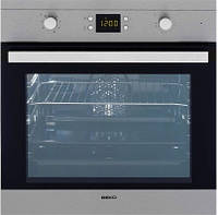 Духовой шкаф BEKO OIM 22300 X