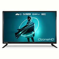 Телевизор OzoneHD 24HN82T2