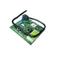 FAAC RP1 868 SLH приймач 868 MHz