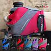 Велоперчатки PowerPlay 5023 A Фиолетовые S, фото 7