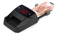 Мультивалютный автоматический детектор валют Moniron Dec Multi 2 Black, фото 1