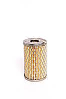 Элемент фильтуючий ГУР  4331-3407350 (НД-009)