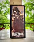 Ігровий ПК (комп'ютер) для Call of Duty: Warzone (Варзон) (Standart), фото 2