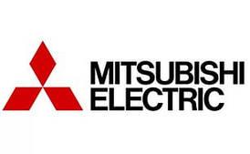 Электросушилки для рук Mitsubishi Electric