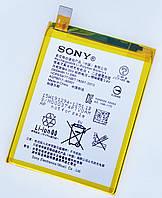 Акумуляторна батарея (АКБ) для LIS1593ERPC (AGPB017) для Sony E6603 Xperia Z5, E6653, E6633, E6683, 2900 маг