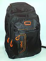 Рюкзак молодежный Sport JN-1230