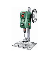 Сверлильний станок Bosch PBD 40, фото 1
