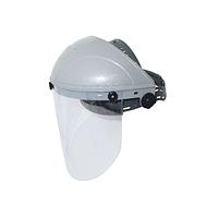Щиток защитный лицевой арт.НБТ-1 (Украина)