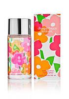 Женская парфюмированная вода Clinique Happy in Bloom 2010 (Клиник Хеппи ин Блум 2010) 100 мл