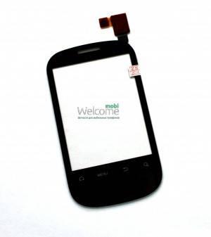 Сенсор HUAWEI U8160, MTC Mini (оригинал), тач скрин для телефона смартфона, фото 2