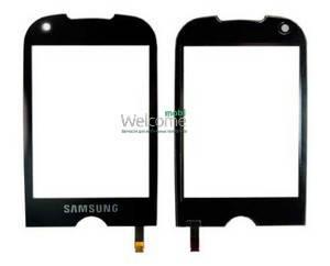 Сенсор SAMSUNG B5310, тач скрин для телефона смартфона, фото 2