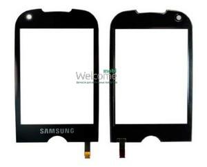 Сенсор SAMSUNG B5310, тач скрин для телефона смартфона