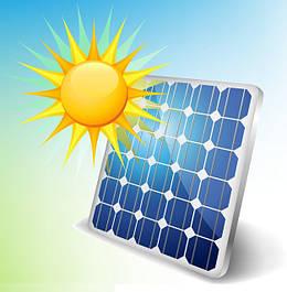 Портативные солнечные станции, Power bank