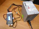 Блок живлення для комп'ютера 400W, фото 2