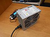Блок живлення для комп'ютера 400W, фото 3