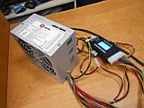 Блок живлення для комп'ютера 400W, фото 5