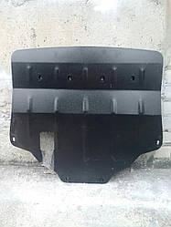 Защита Mazda 3 (с 2013---) Гарантия качества