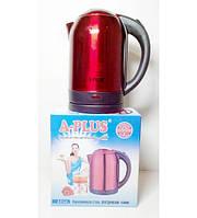 Электрический чайник A-Plus 1698