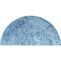 Напівкруглий камінь для гриля Kamado Joe Big Joe BJ-HCGSSTONE