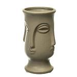 """Вази """"Ceramic faces"""""""