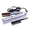 Плойка для завивки для укладання волосся InStyler M-125 Инстайлер