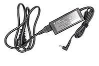 Блок питания для ноутбуков PowerPlant SONY 220V, 19.5V 60W 3A (6.5*4.4)