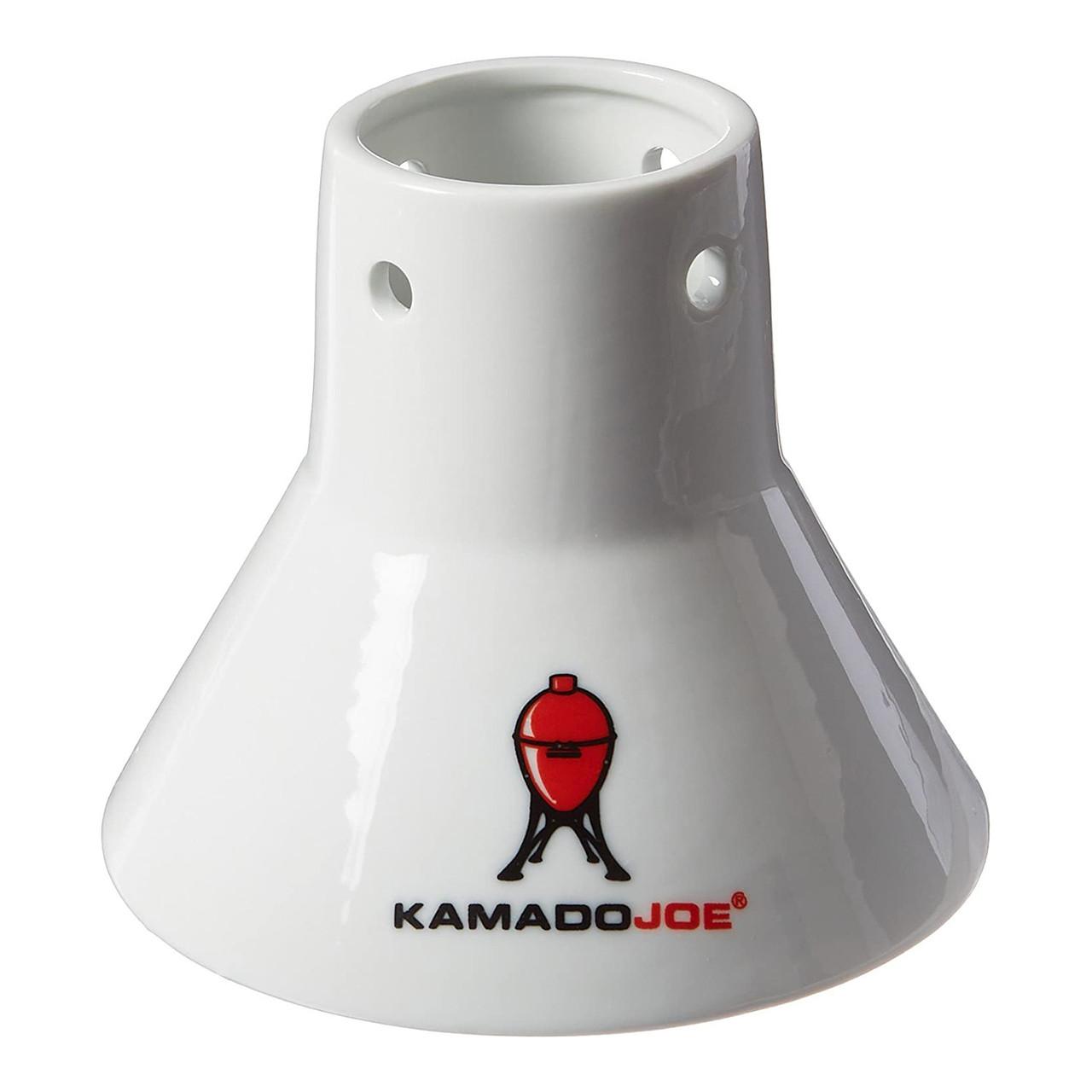 Керамічна підставка для курки Kamado Joe
