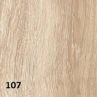 Ламинат Floor nature(Comfort Click) Дуб беленый FN 107