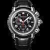 Оригінальний годинник Aerowatch 1 910 Hommage Chrono Quartz 83939AA05