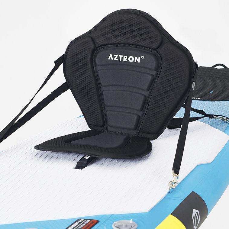 AZTRON Сидіння типу каяк KAYAK SEAT AC-S100