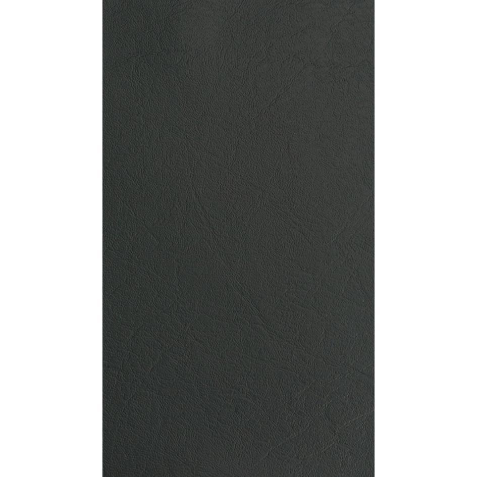 Ткань кожа для заднего дивана