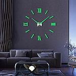 Часы «Тайм-стиль»
