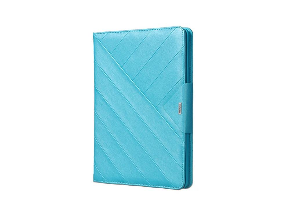 Чехол Remax для iPad Air Ray Blue