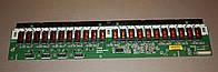 Инверторы для ЖК ТВ SSI400_22A01 Rev0.3, фото 1