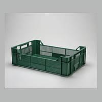 Ящик для овощей и фруктов ОЗН 1